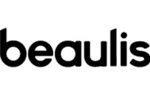 بیولیس beaulis