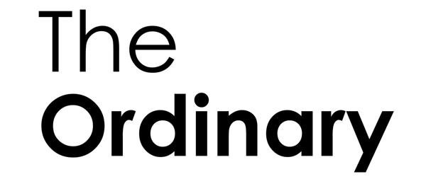اوردینری اصل The Ordinary